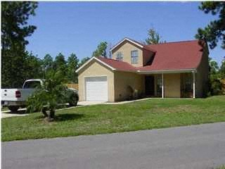 1825 E Smugglers Cove Dr. 3 Beds House for Rent Photo Gallery 1