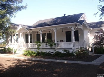 3511 Bisordi Lane 3 Beds House for Rent Photo Gallery 1