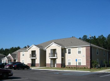 300 S. Lehmberg Rd. 3 Beds Apartment for Rent Photo Gallery 1