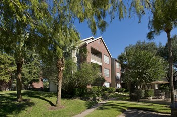 2222 Settlers Way Blvd 1-3 Beds Apartment for Rent Photo Gallery 1