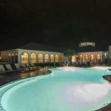 25675 Overlook Parkway 1-4 Beds Apartment for Rent Photo Gallery 1