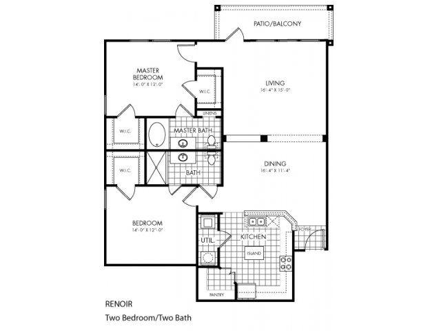 Source URL: http://medialibrary.propertysolutions.com//media_library/2920/4e260e13c9447670.jpg