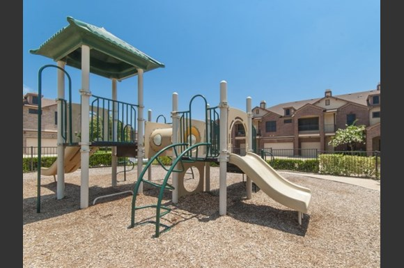 Regency At Stonebridge Ranch Apartments Mckinney Tx