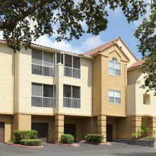 540 Carillon Parkway 1-3 Beds Apartment for Rent Photo Gallery 1