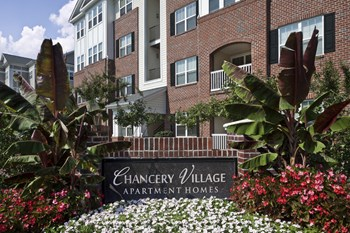 25510 Burbage Cir 1-3 Beds Apartment for Rent Photo Gallery 1
