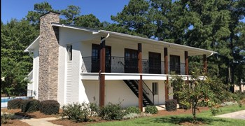 6530 Davidson Road 2 Beds Apartment for Rent Photo Gallery 1