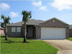 6278 Heronwalk Dr. 3 Beds House for Rent Photo Gallery 1