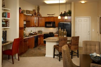 23680 E Easter Dr Studio-3 Beds Apartment for Rent Photo Gallery 1