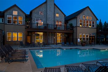 23425 SE Black Nugget Rd 1-4 Beds Apartment for Rent Photo Gallery 1
