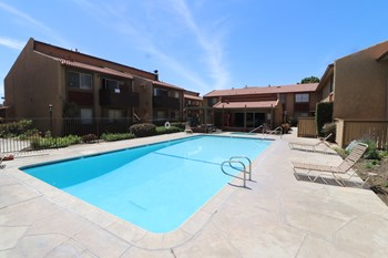 7450 Crescent Ave. 1-2 Beds Apartment for Rent Photo Gallery 1