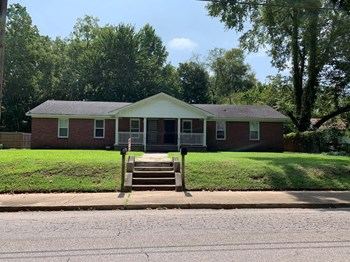 1816 E Mitchell 2 Beds House for Rent Photo Gallery 1