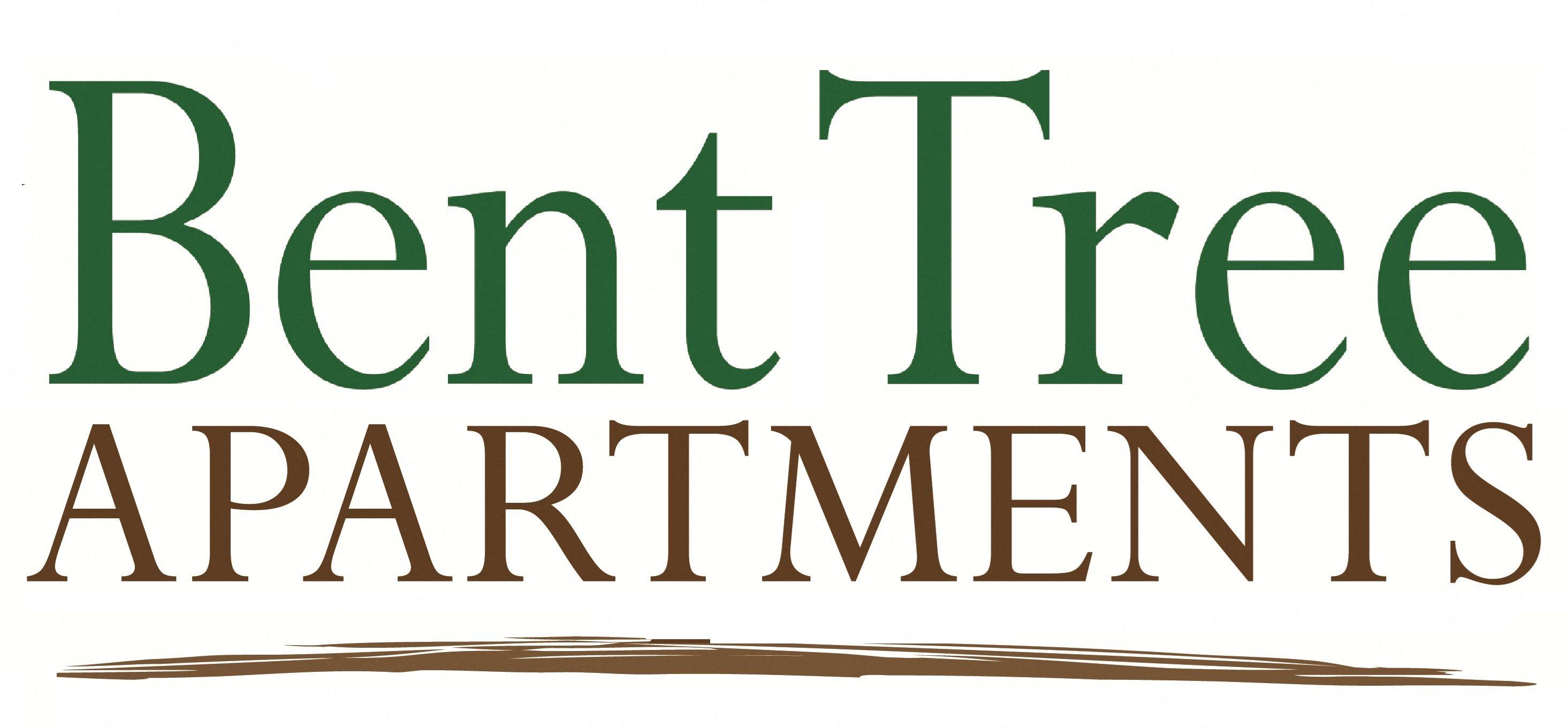 Port Arthur Property Logo 0