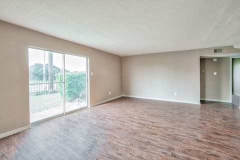 Affordable Apartment Nederland Tx