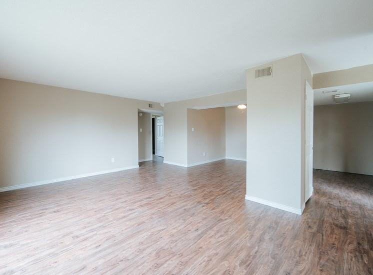 Affordable Apartment Port Arthur Tx