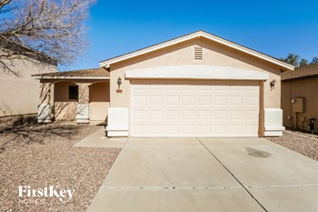 1066 E Denim Trl 3 Beds House for Rent Photo Gallery 1