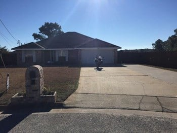 2168 Lambourn Ct 4 Beds House for Rent Photo Gallery 1
