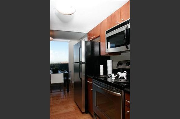 Nuvo Apartments Denver Co From 1 584 Rentcaf