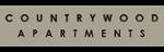 Redlands Property Logo 0