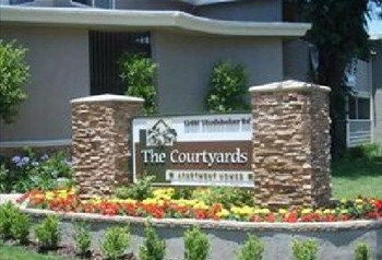 12401 Studebaker Road 1-3 Beds Apartment for Rent Photo Gallery 1