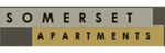 Montebello Property Logo 0