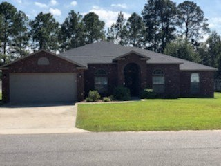 8143 Menorca St 4 Beds House for Rent Photo Gallery 1