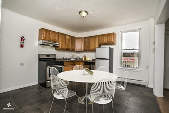 1043 Broadway 1 Bed House for Rent Photo Gallery 1
