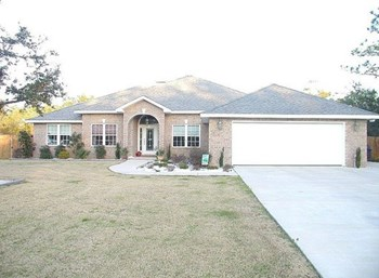 2459 Parkridge Drive 4 Beds House for Rent Photo Gallery 1