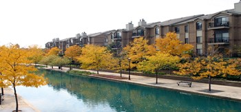 434 Canal Ct S Dr 1-2 Beds Apartment for Rent Photo Gallery 1
