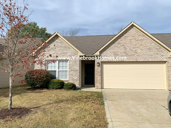 1929 Lisa Walk Dr 3 Beds House for Rent Photo Gallery 1