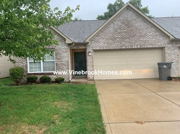 7740 Trisa Ct 3 Beds House for Rent Photo Gallery 1