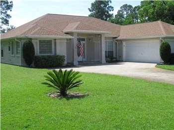 6501 Robar Tesora St 3 Beds House for Rent Photo Gallery 1