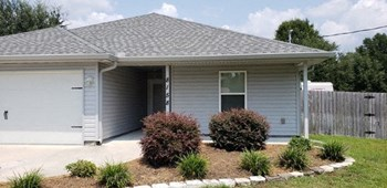 8158 Segura St. 3 Beds House for Rent Photo Gallery 1