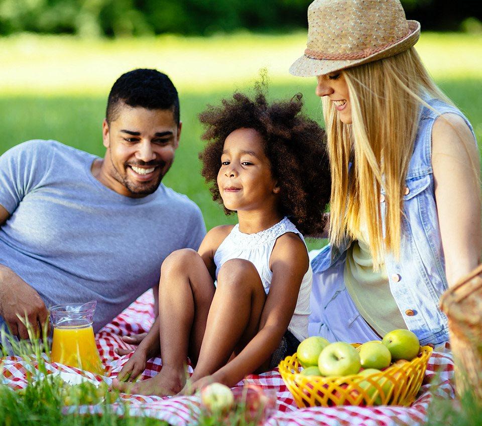 Enjoy A Vital Family Life at Woodside Meadows Apartments, Lansing, MI