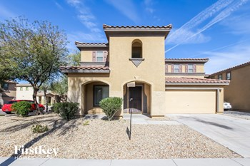 18562 W Mariposa Dr 4 Beds House for Rent Photo Gallery 1