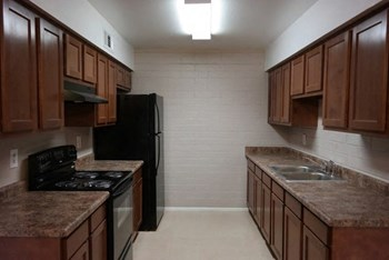 1425 N Palo Verde Dr 2 Beds Apartment for Rent Photo Gallery 1