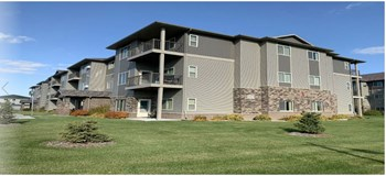 4877,4915, 4955, 5015, 5035 28Th Avenue South  1-3 Beds Apartment for Rent Photo Gallery 1