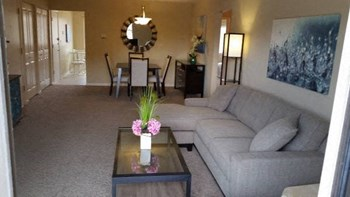 248 Robert Ct 1-2 Beds Apartment for Rent Photo Gallery 1