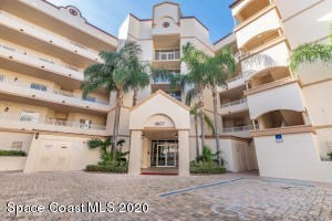 C507 3 Beds Apartment for Rent Photo Gallery 1