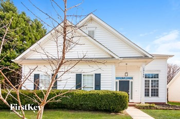 15146 Angela Neal Road 3 Beds House for Rent Photo Gallery 1
