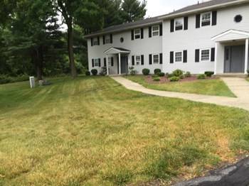 Locust Court 1 Bed Apartment for Rent Photo Gallery 1