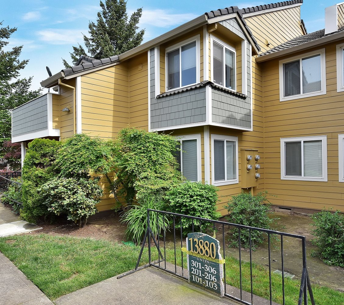 River Park Apartments South Bend Indiana: Apartments In Tigard, OR