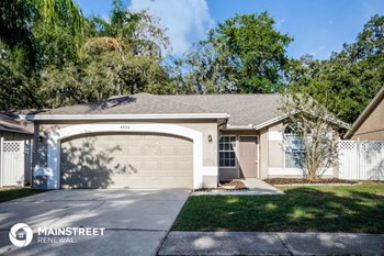 4006 Levonshire Pl 3 Beds House for Rent Photo Gallery 1