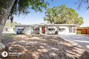 731 Cypress Ave 4 Beds House for Rent Photo Gallery 1