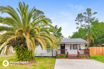 5181 Tan St 3 Beds House for Rent Photo Gallery 1