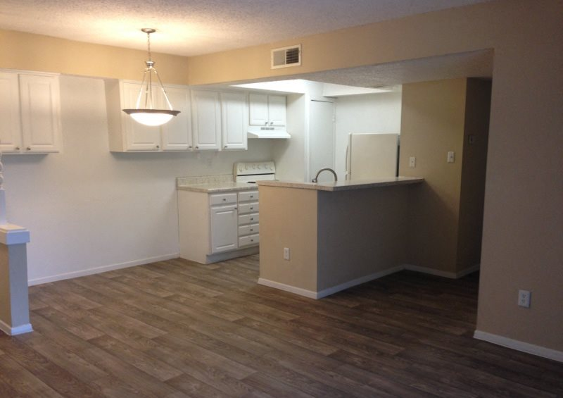 Timbercreek Apartments, Austin, TX,78704