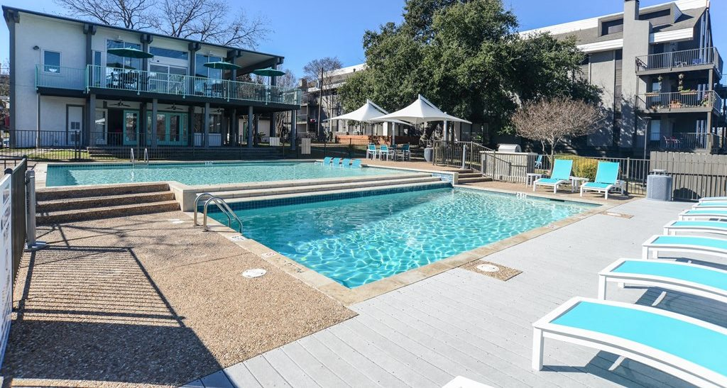 Student Apartments For Rent In Austin Tx
