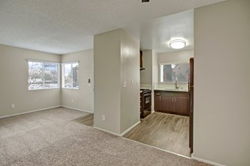 30598 Independence Blvd 1-2 Beds Apartment for Rent Photo Gallery 1