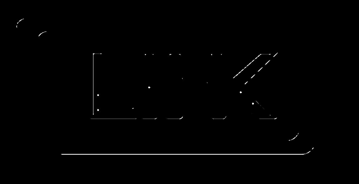 Austin Property Logo 39