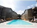 Link Apartments Community Thumbnail 1