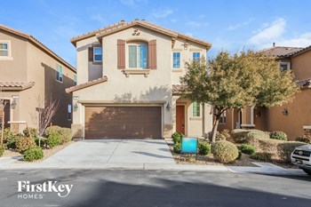 480 Stonegate Meadow Ave 4 Beds House for Rent Photo Gallery 1